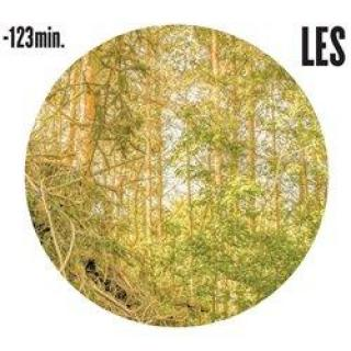 Les - -123min. [Vinyl album]